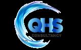QHS Consultancy Logo
